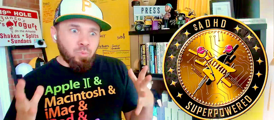 What are Creator Coins and How are they Disrupting the Creator Economy?
