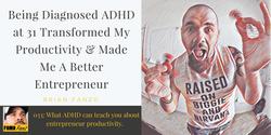 ADHD_FOMOFanz31