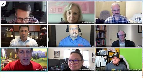 Virtual Coaching Workshops.png