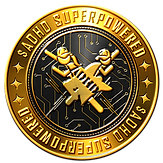 adhdsuperpower_front_NoColor.png