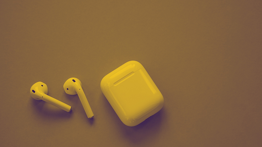 airpods yellow.png