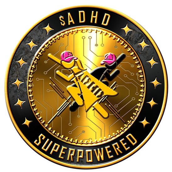 adhdsuperpower_back_Color.png