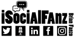 iSocialFanz 2020 update.png