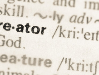 How the Creator Economy of the Future Will Eliminate Today's Creator Challenges!