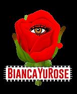 ROSE brown eye-01.png