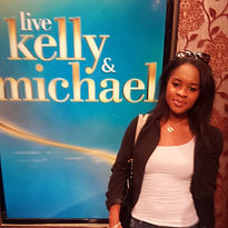 live with kelly.jpg
