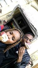rome foood  gelato again.jpg