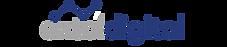 Copy of Copy of large extol logo.png