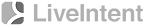 LiveIntent-Logo_edited_edited.png