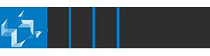 Lee-Labs-Logo-Horizontal.png