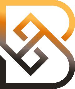 Breakthrough with Blockchain Logo_icon-c