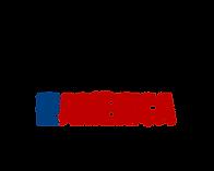 001_ReportForAmerica_logo_color_PNGcopy.