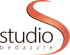 studio bedazzle logo
