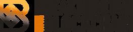 Breakthrough with Blockchain Logo_logo-c