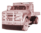 old truck.png