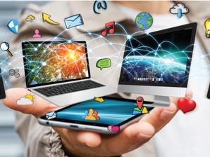 ¿Cómo se relacionan las Redes Sociales con tu negocio?