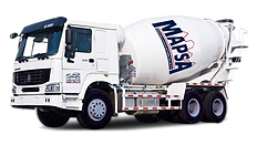 howo-6x4-cement-mixer-truck09445713780.p
