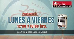 Banners radio