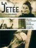 La memoria es del tiempo: La Jetée (El muelle) de Chris Marker*