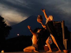 Puebla: Rituales y diversidad cultural