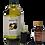 Thumbnail: FOREST - Dreadlocks Scalp and Hair Oil - 4oz