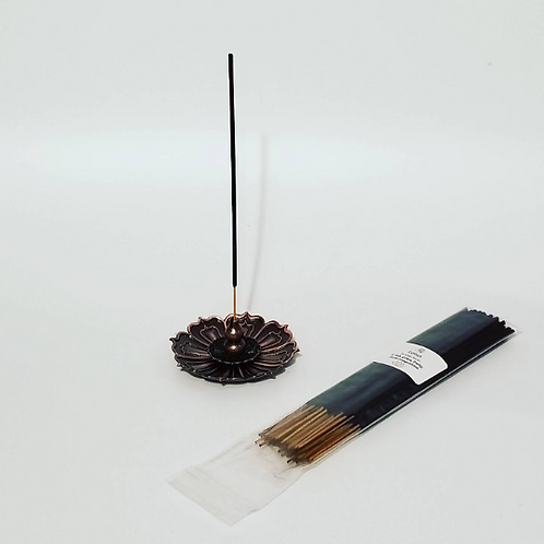 Lotus Incense Sticks ATTAR