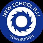 NSBJJ_Edinburgh_Roundel_Logo1.png