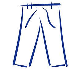 Pants-icon-blue.jpg