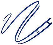 belt icon.jpg