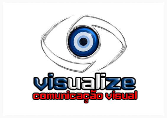 Logo Visualize