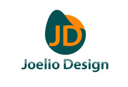 Joelio Design Logo