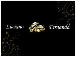 Capa de Convite