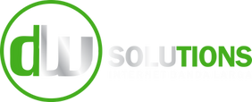 LOGO DW SOLUTIONS 01 (1).png