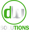 LOGO DW SOLUTIONS Whats.png