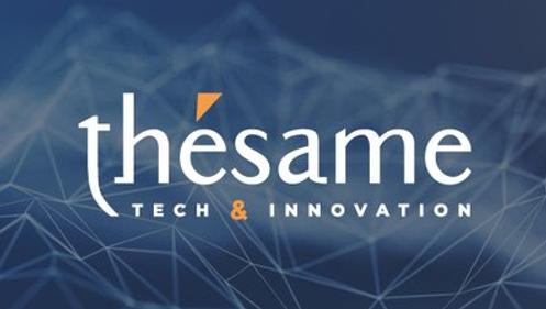 logo_Thésame.png