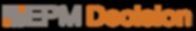 Logo_allongé_EPM_Décision.png