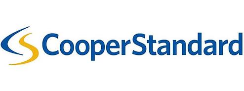 logo Cooper.png