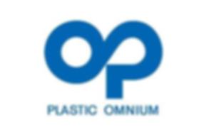 logo PO.png