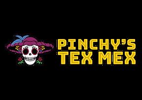 PINCHYS TEX MEX LOGO.png