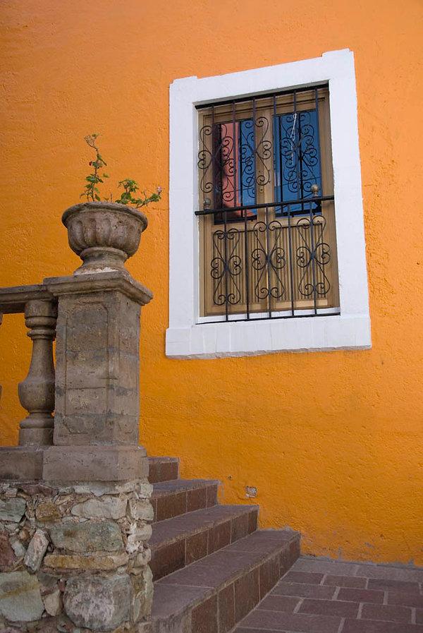 Guanajuato - Stadt143.jpg
