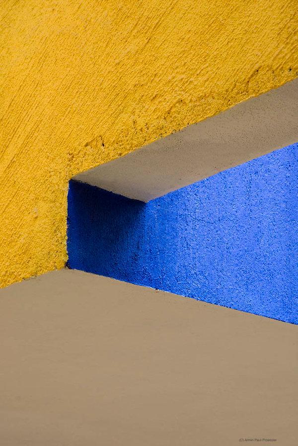 Guanajuato - Hotel005.jpg