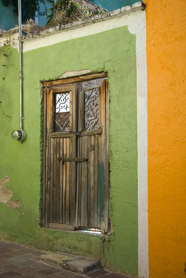 Guanajuato - Stadt144.jpg