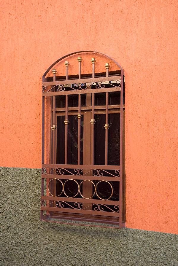 Guanajuato - Stadt174.jpg