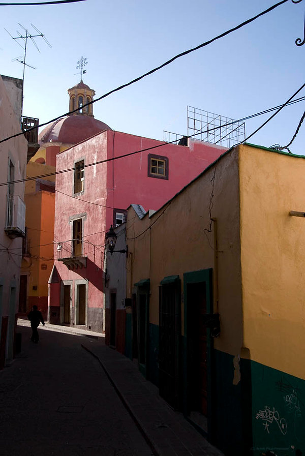 Guanajuato - Stadt170.jpg