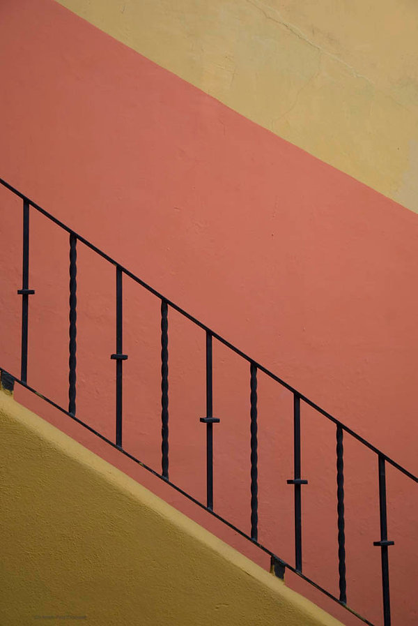 Guanajuato - Stadt132.jpg
