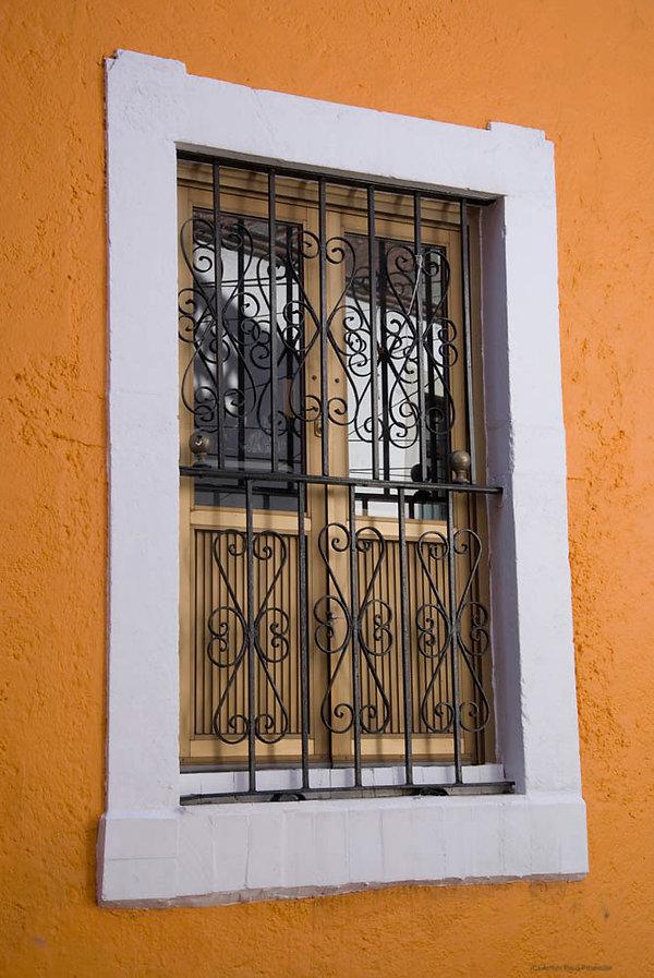Guanajuato - Stadt146.jpg