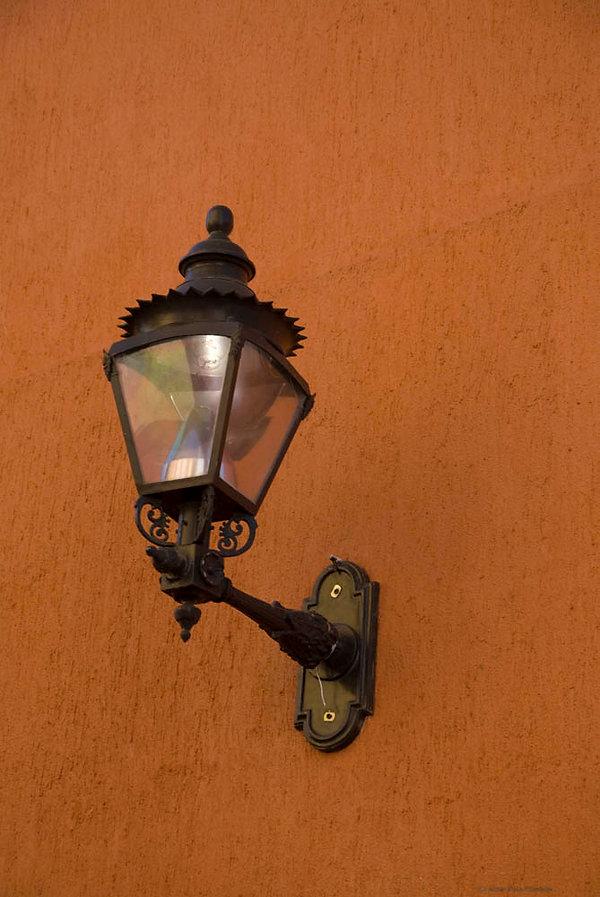Guanajuato - Stadt172.jpg