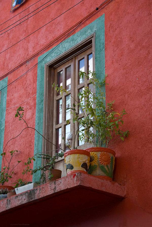 Guanajuato - Stadt142.jpg