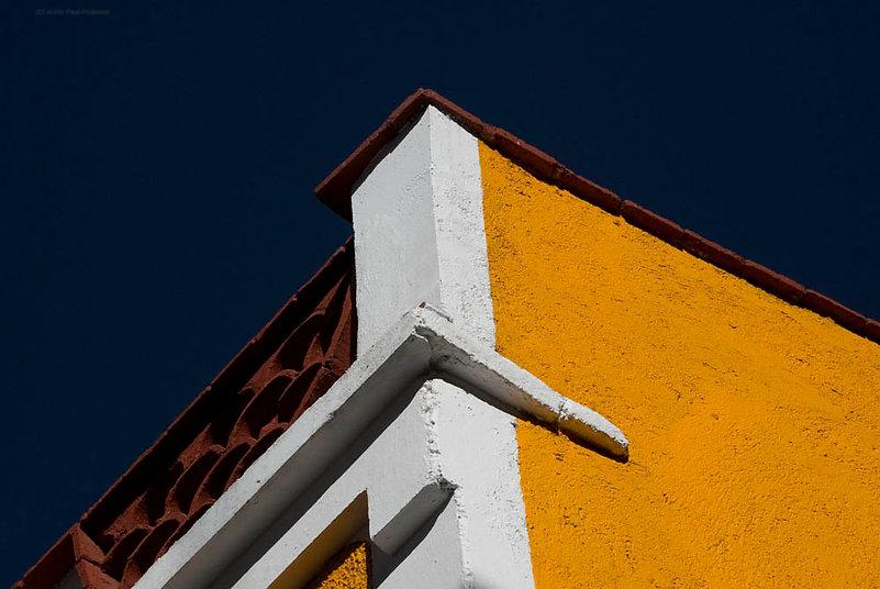 Guanajuato - Stadt007.jpg