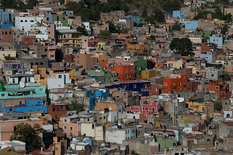 Guanajuato - Stadt017.jpg